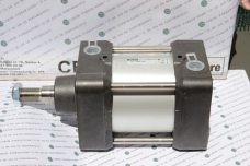 cilindri pneumatici P1D