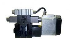 Aparatura hidraulica