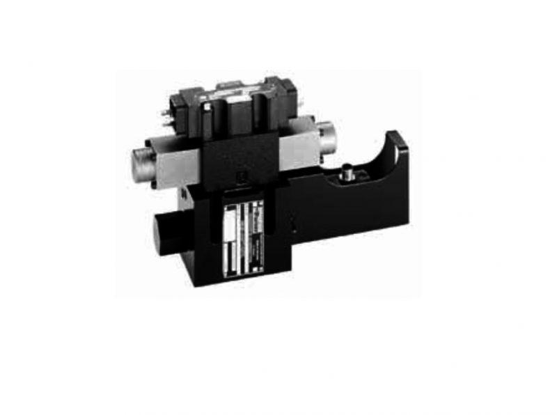 D1FS valve_Small_HavePath[1]