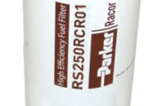 RS250RCR01