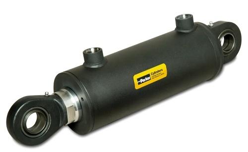Anunturi cilindri hidraulice - cilindri hidraulice