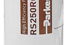 rs250rcr02